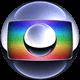 Globo_logotipo_2008-2