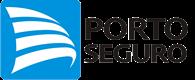 Porto-Seguro-2